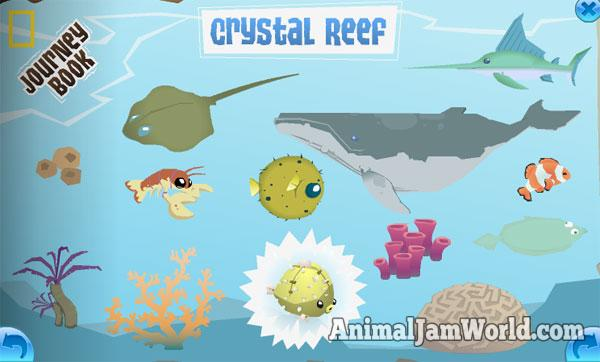 crystalreef3