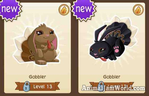 tunnel-town-gobbler-bunny
