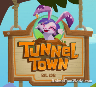 tunneltown6