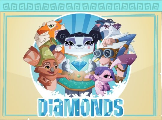 AJDiamonds