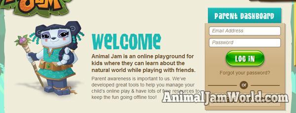 animal-jam-free-chat-2