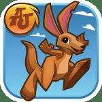 aj-jump-icon-1