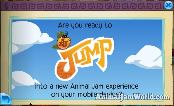 animal-jam-jump