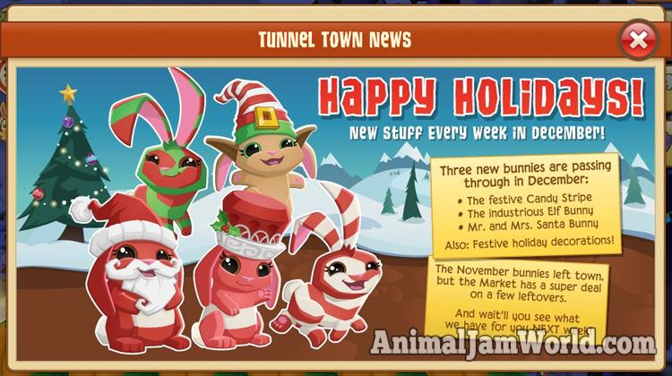 tunnel-town-holiday-bunnies