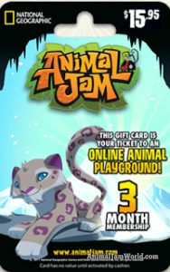 animal-jam-snow-leopard-code-5