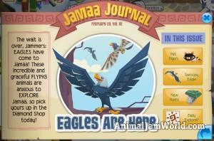 animal-jam-eagles-here