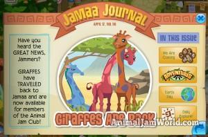 animal-jam-giraffes
