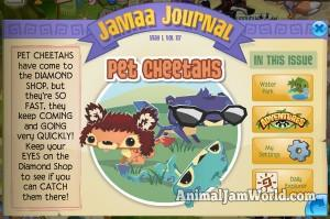 animal-jam-pet-cheetahs
