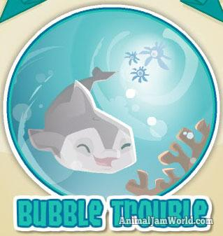 animal-jam-bubble-trouble-avi