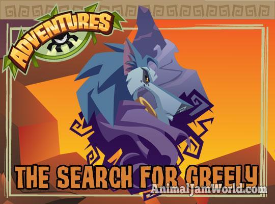 animal-jam-search-greely-logo