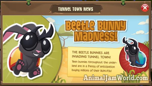tunnel-town-beetle-bunny-1