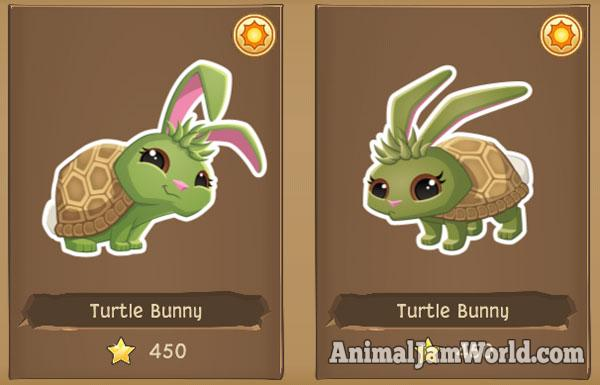 tunnel-town-turtle-bunny