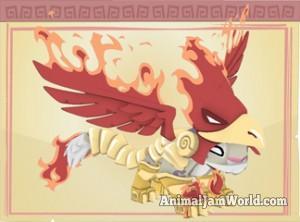 animal-jam-diamond-shop-phoenix-armor