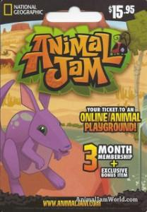 animal-jam-kangaroo-codes-5