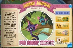animal-jam-pet-sugar-gliders