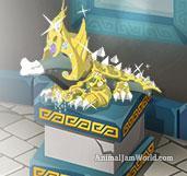 animal-jam-sparkling-armor-1