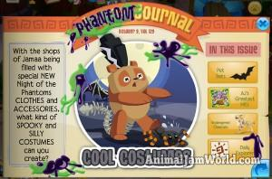 animal-jam-phantom-journal