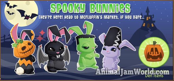 tunnel-town-spooky-bunnies-cheats