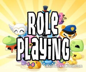 animal-jam-role-playing
