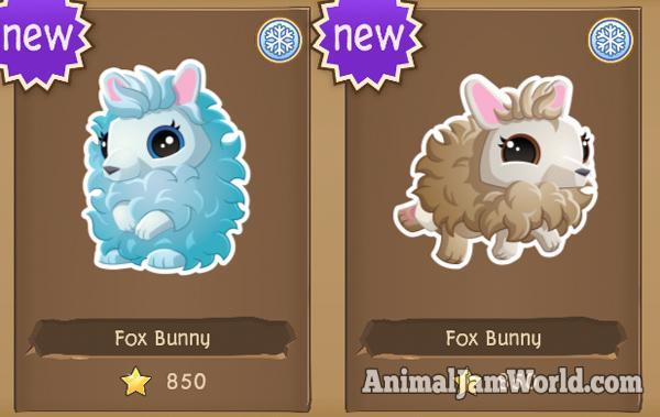 tunnel-town-fox-bunny-3