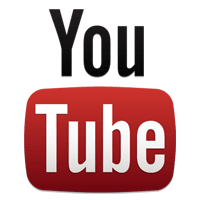 youtube-aj