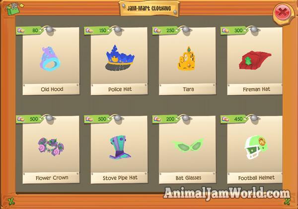 animal-jam-play-wild-beta-11