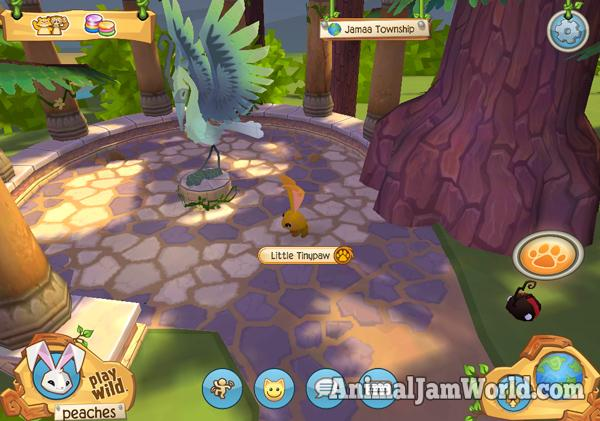 animal-jam-play-wild-beta-12