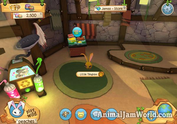 animal-jam-play-wild-beta-15