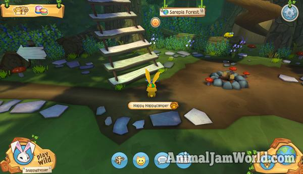 animal-jam-play-wild-beta-19