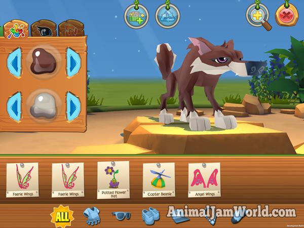 animal-jam-play-wild-beta-2