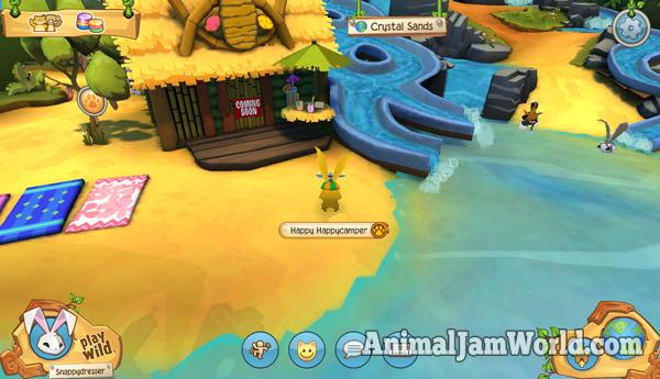 animal-jam-play-wild-beta-20