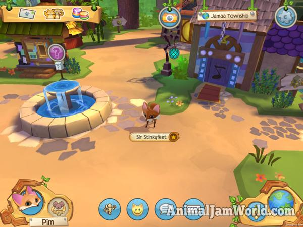 animal-jam-play-wild-beta-5