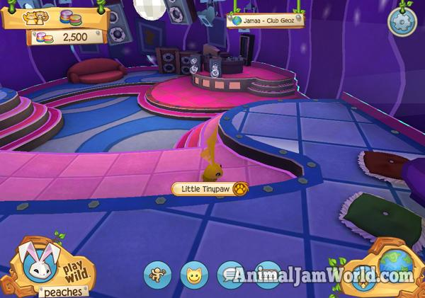 animal-jam-play-wild-beta-6