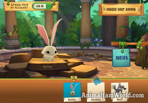 animal-jam-play-wild-beta-7