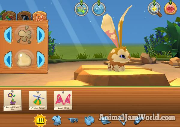 animal-jam-play-wild-beta-9