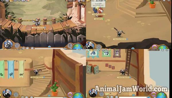animal-jam-beta-days-1