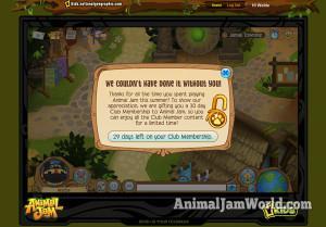 animal-jam-beta-days-3