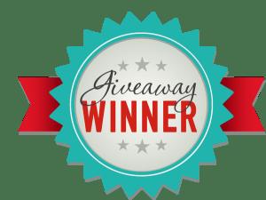 membership-winner