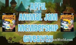 april-animal-jam-giveaway