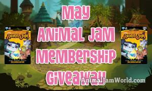 animal-jam-may-giveaway