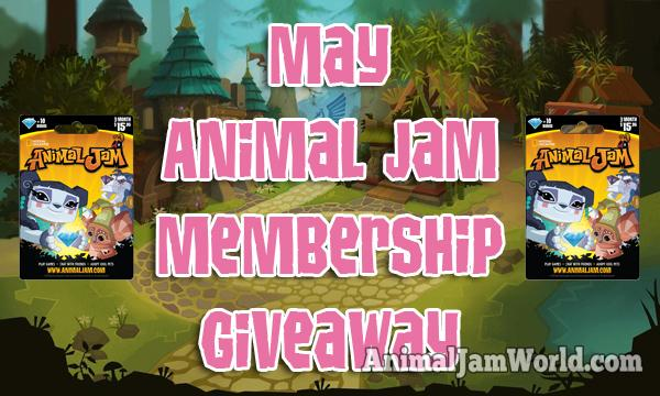animal-jam-may-giveaway