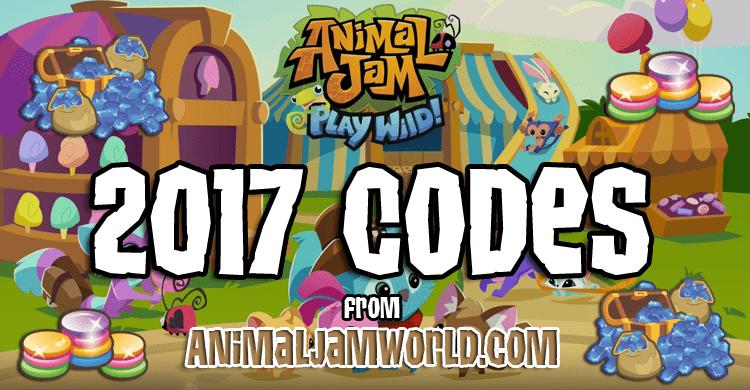 100+ Aj Play Wild Sapphire Codes – yasminroohi