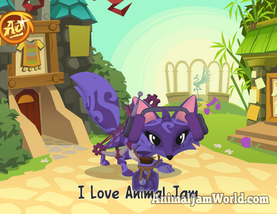 Animal Jam is an online virtual world launched in by WildWorks. With about million registered players, Animal Jam is one of the fastest-growing online children's properties in the world. Animal Jam is free to play using most of the game's features, but exclusives .