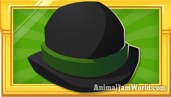 rare hat