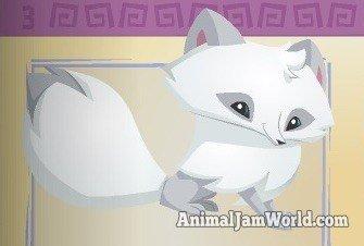 animal-jam-arctic-fox-5