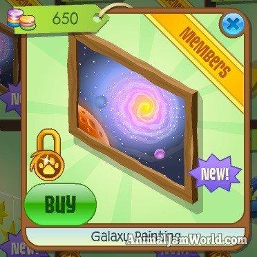 animal-jam-astronomy-galaxy-painting