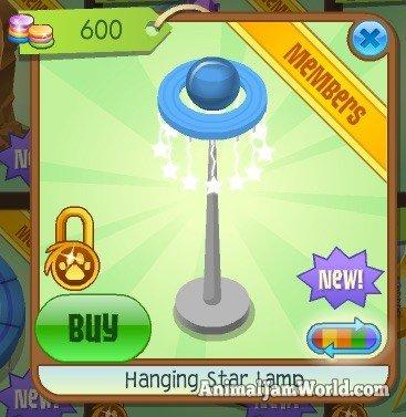 animal-jam-astronomy-hanging-star-lamp