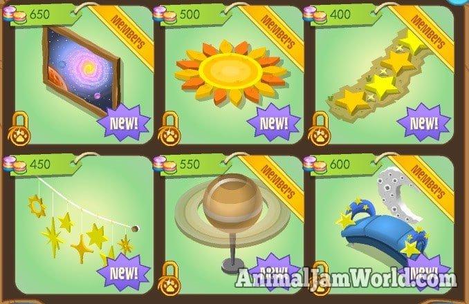 animal-jam-astronomy-shop-3