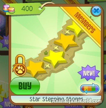 animal-jam-astronomy-star-stepping-stones