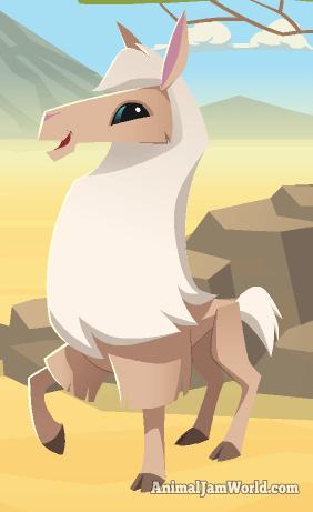 animal-jam-llama-codes-2